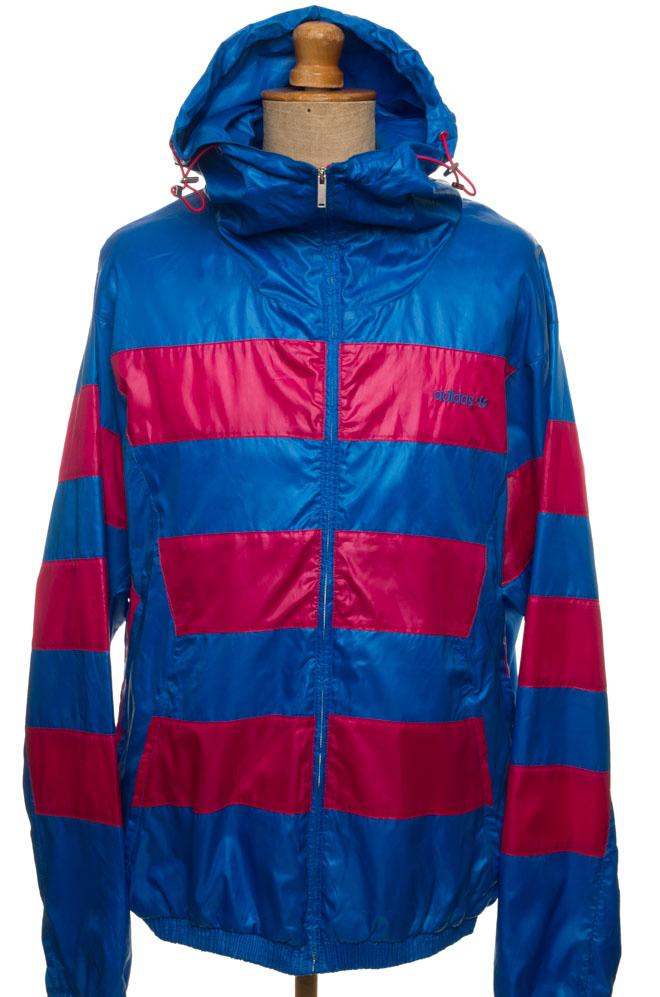 vintagestore.eu_adidas_origials_A039_jacket_IGP0181