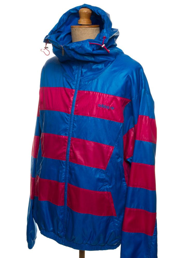 vintagestore.eu_adidas_origials_A039_jacket_IGP0182