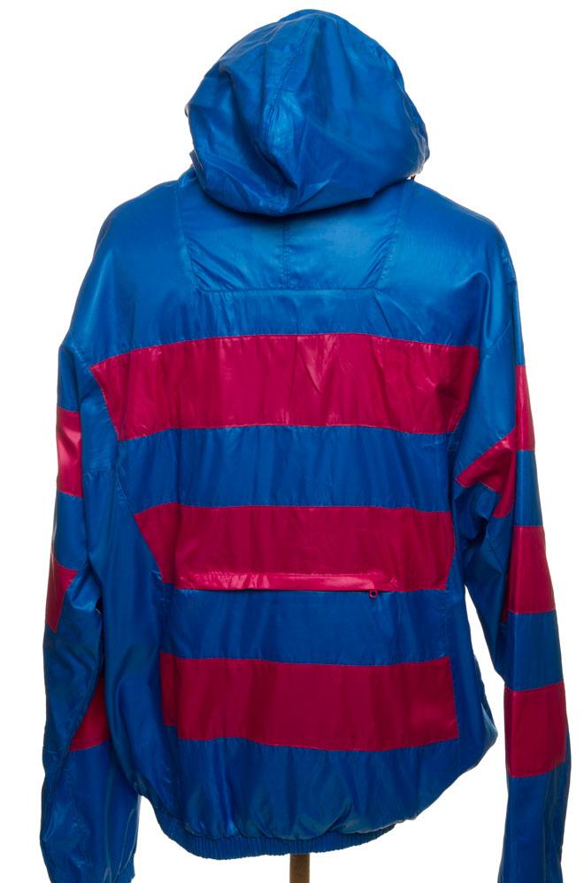vintagestore.eu_adidas_origials_A039_jacket_IGP0183