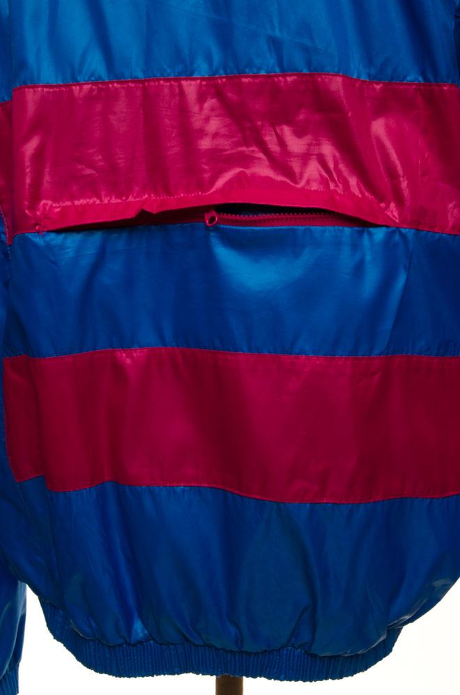 vintagestore.eu_adidas_origials_A039_jacket_IGP0185