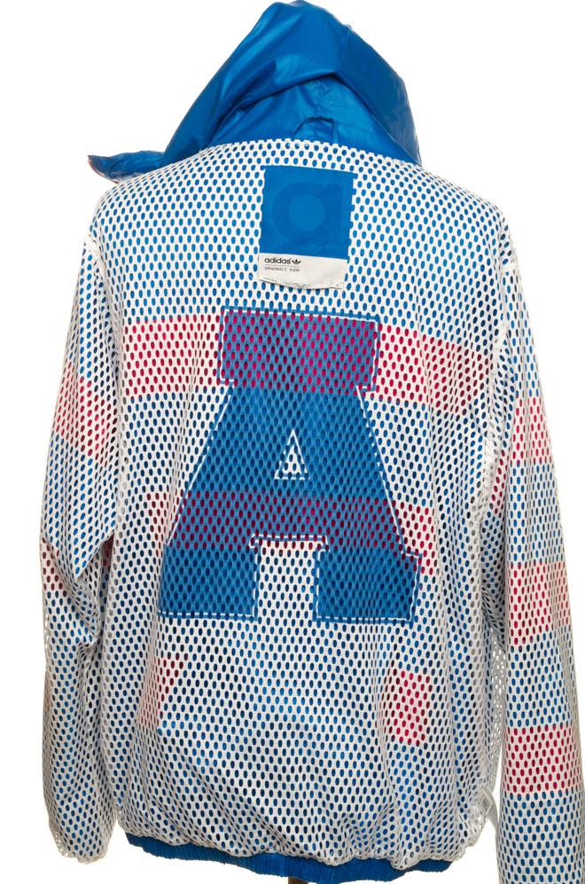 vintagestore.eu_adidas_origials_A039_jacket_IGP0186