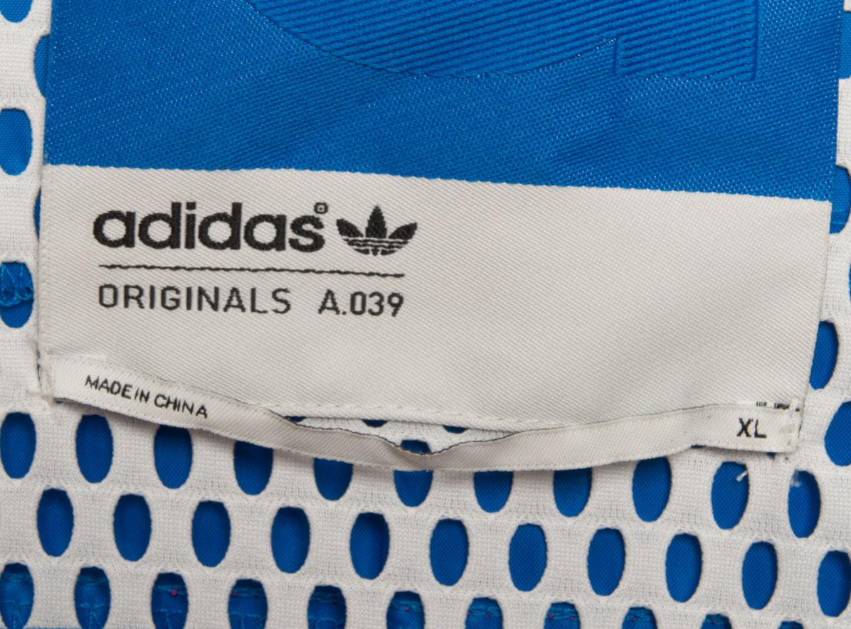 vintagestore.eu_adidas_origials_A039_jacket_IGP0187