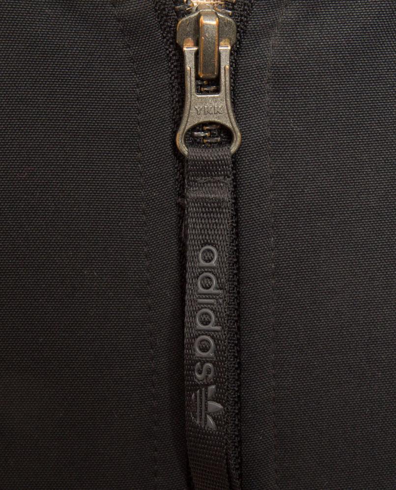 vintagestore.eu_adidas_originals_baseball_jacket_IGP0172