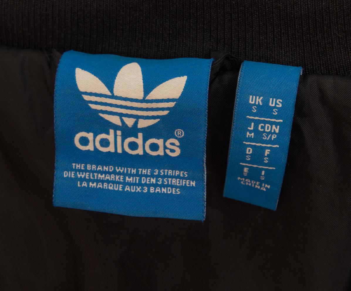 vintagestore.eu_adidas_originals_baseball_jacket_IGP0173