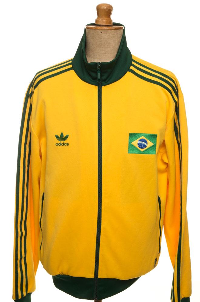 vintagestore.eu_adidas_originals_brasil_tracksuit_IGP0201