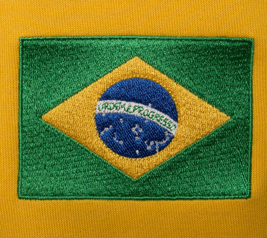 vintagestore.eu_adidas_originals_brasil_tracksuit_IGP0204