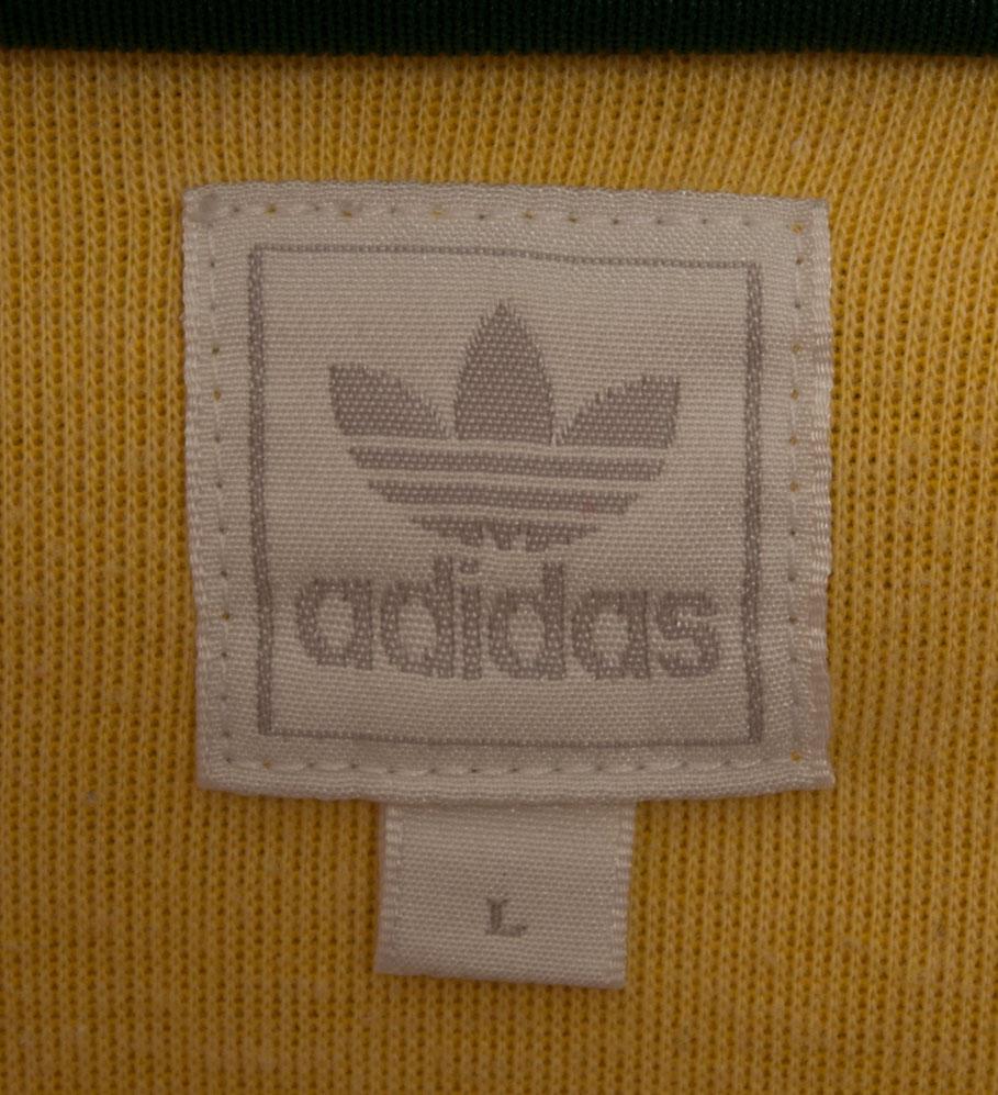 vintagestore.eu_adidas_originals_brasil_tracksuit_IGP0205