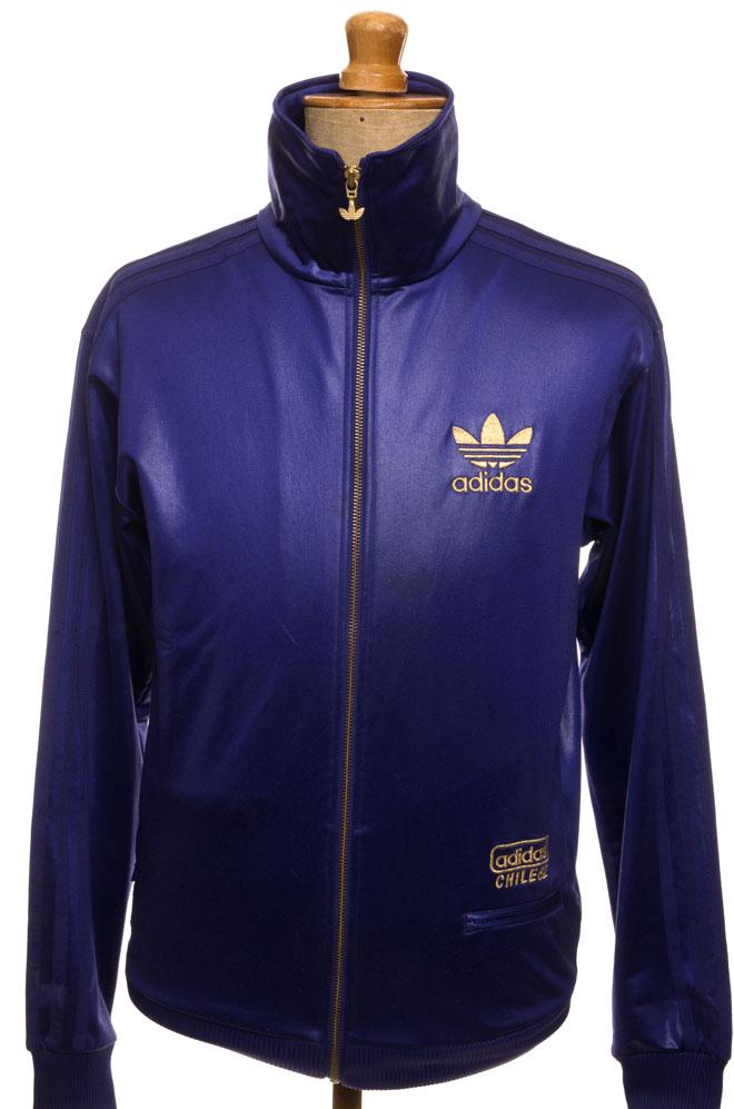 vintagestore.eu_adidas_originals_chile_jacket_IGP0221
