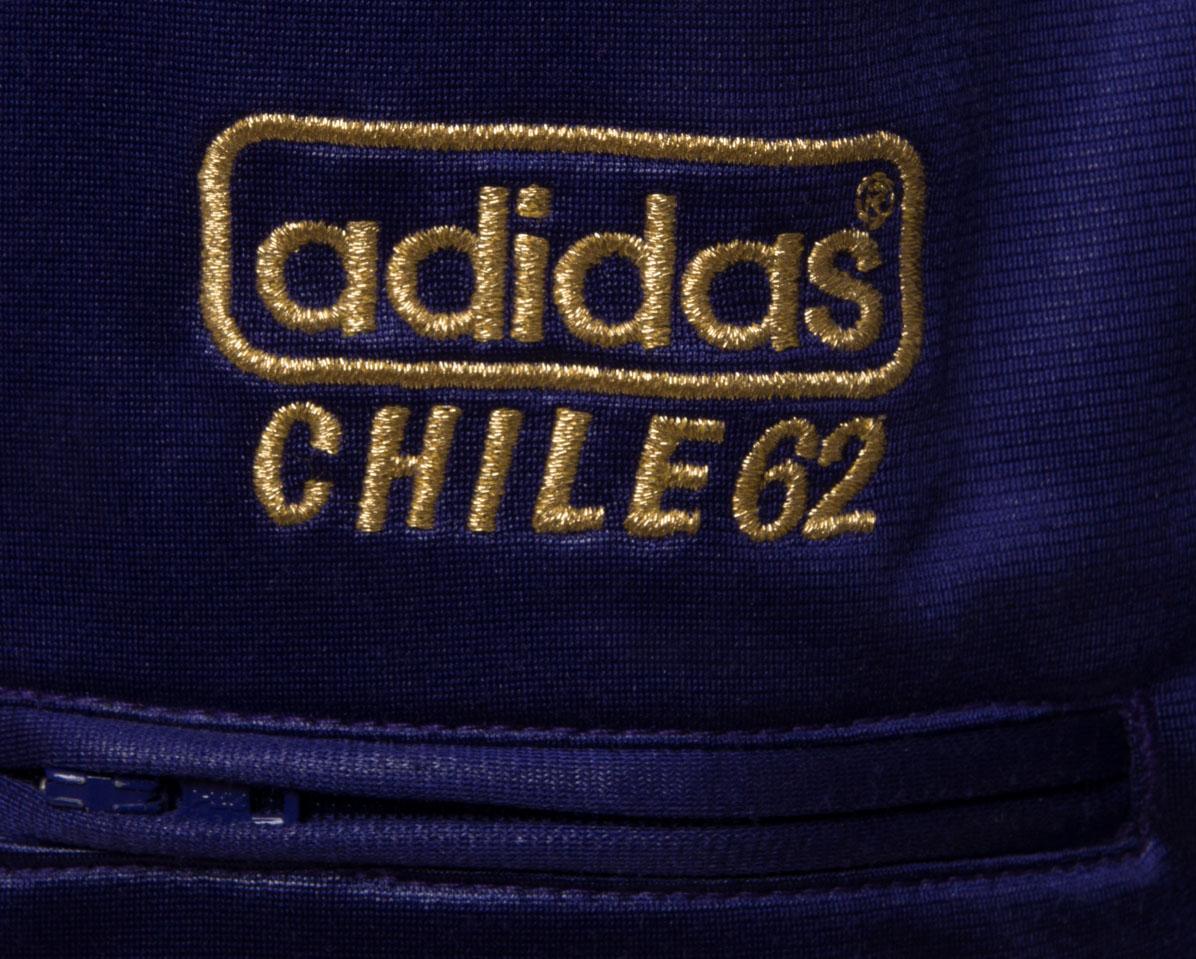 vintagestore.eu_adidas_originals_chile_jacket_IGP0224