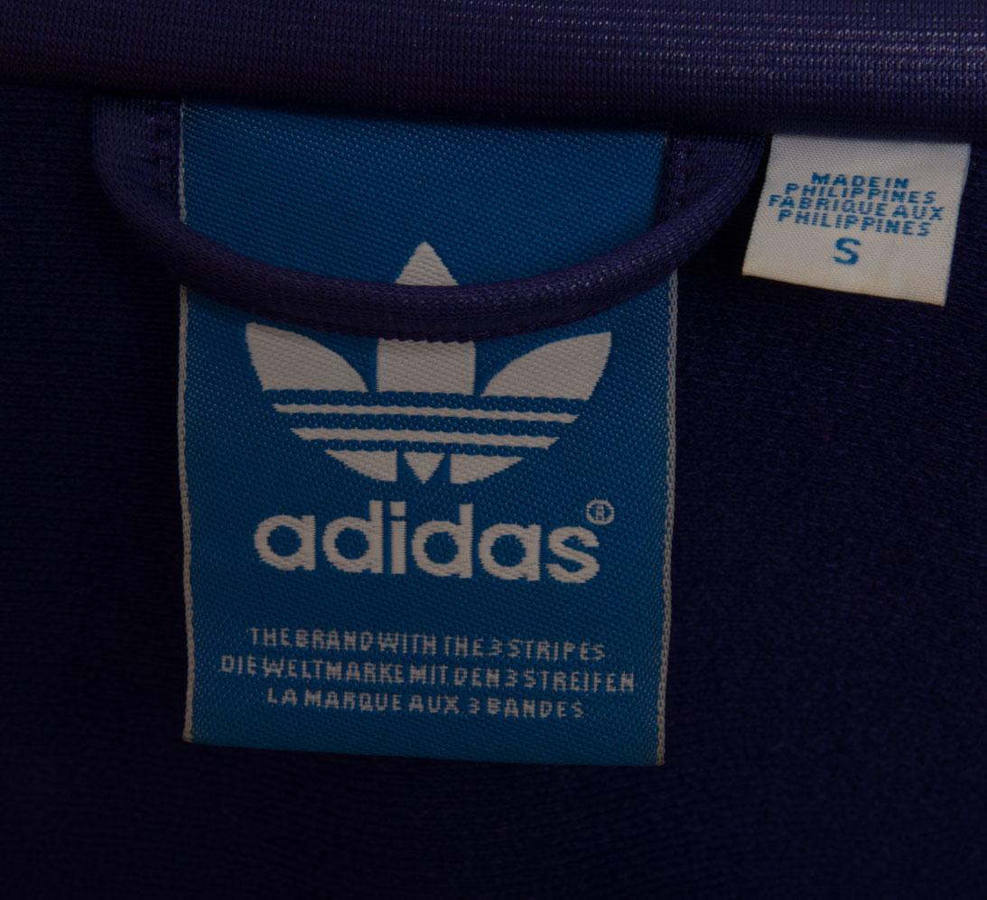 vintagestore.eu_adidas_originals_chile_jacket_IGP0227