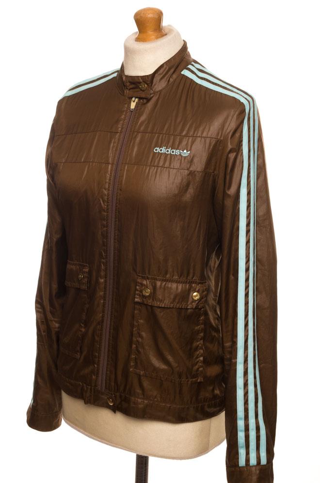 vintagestore.eu_adidas_originals_jacket_IGP0046