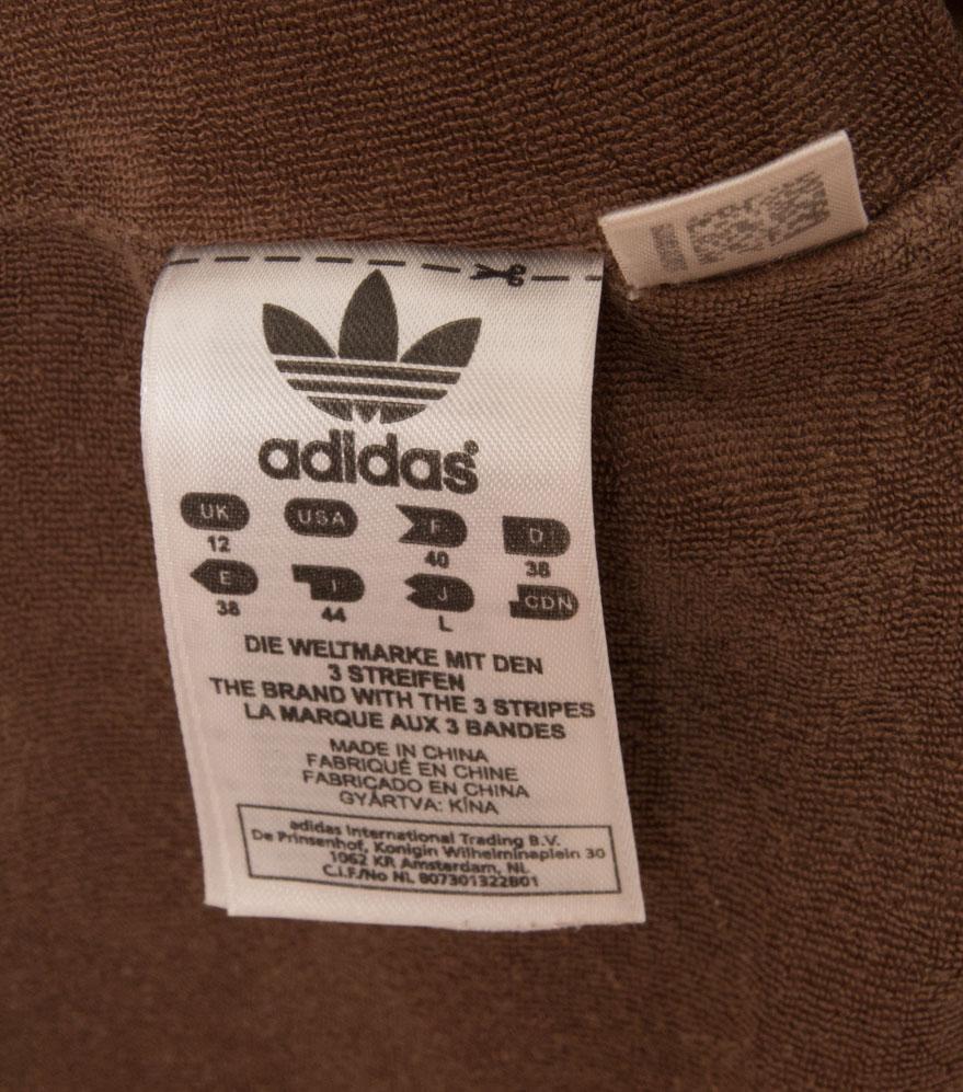 vintagestore.eu_adidas_originals_jacket_IGP0050