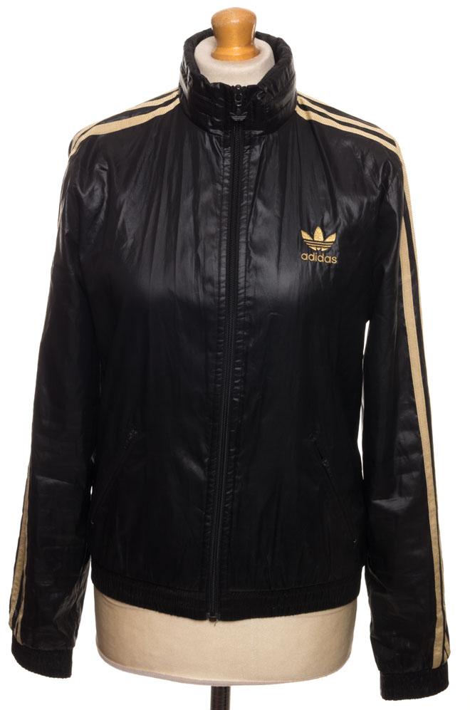 vintagestore.eu_adidas_originals_jacket_IGP0051