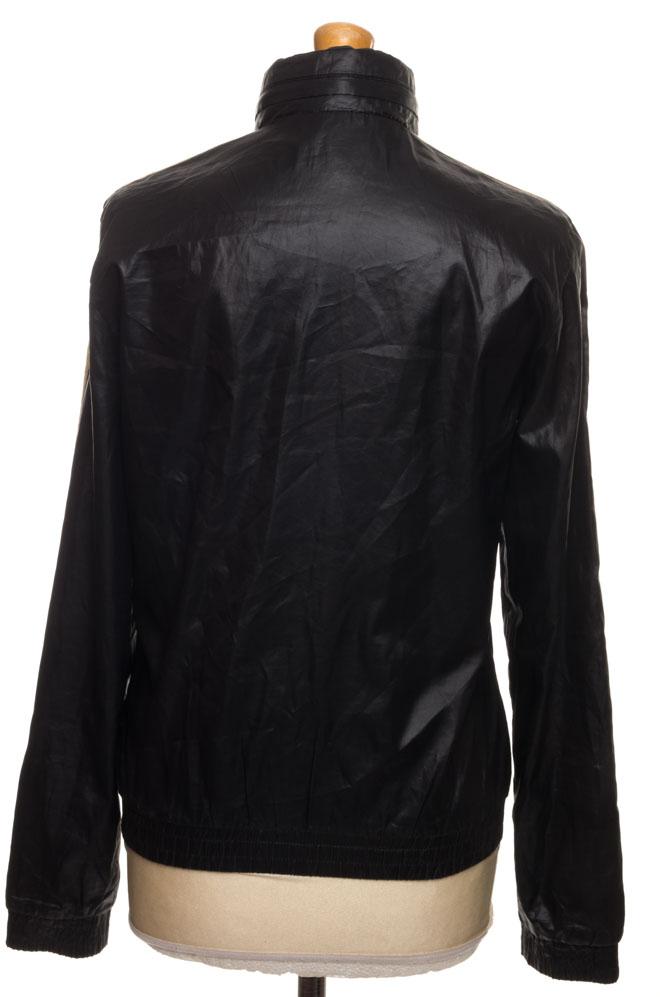 vintagestore.eu_adidas_originals_jacket_IGP0054
