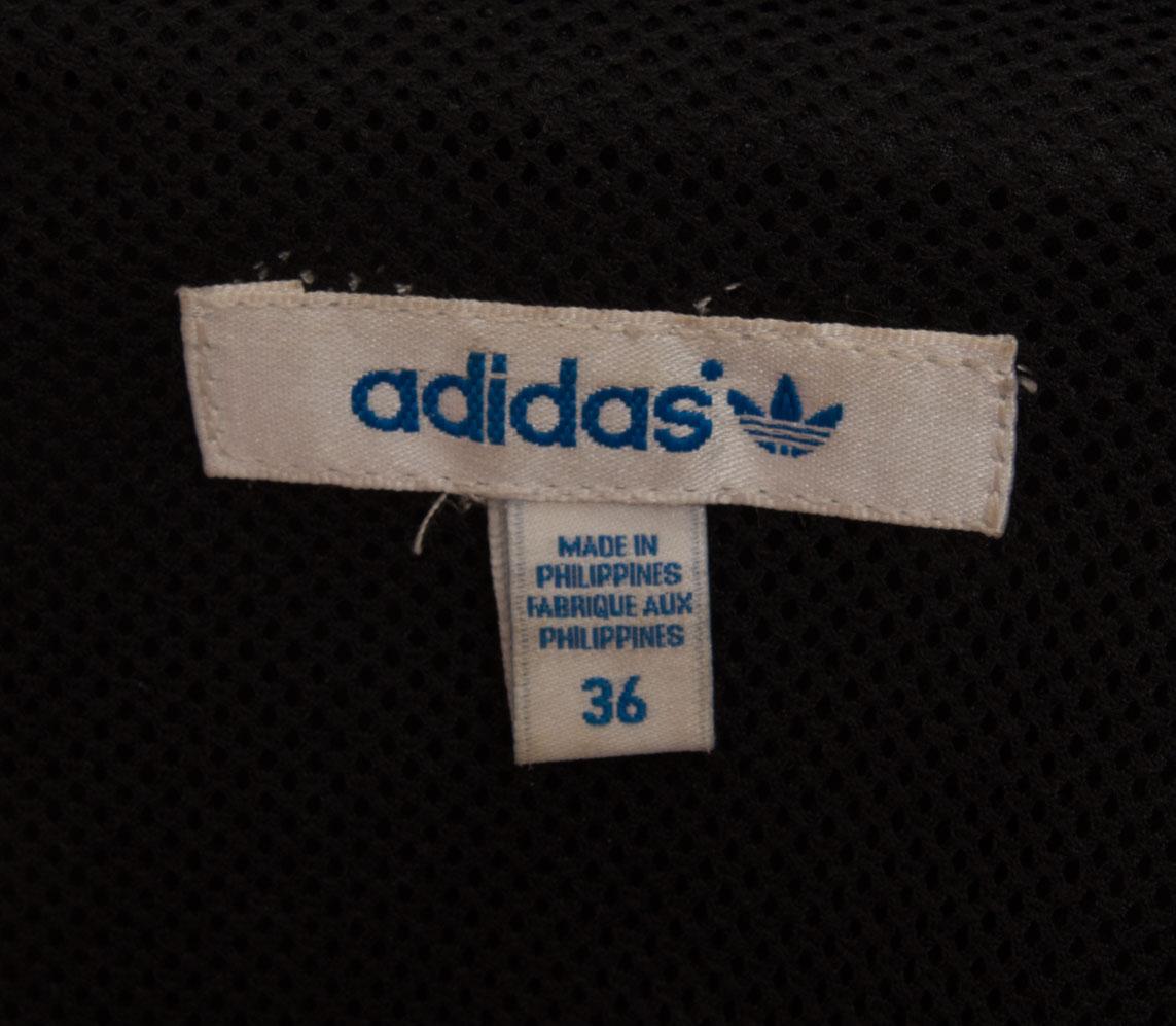 vintagestore.eu_adidas_originals_jacket_IGP0056