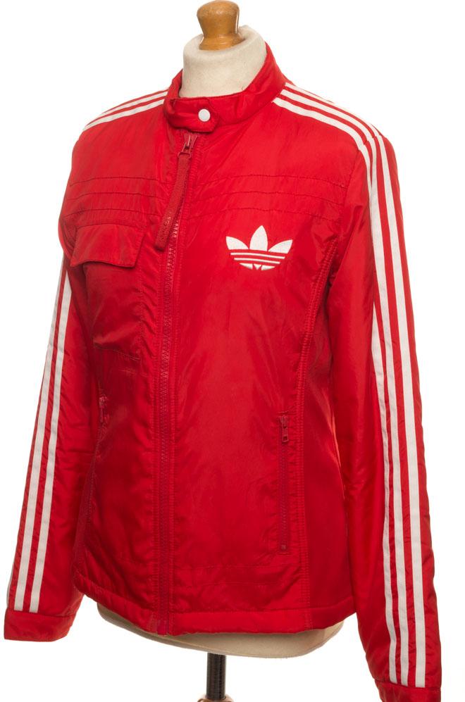 vintagestore.eu_adidas_originals_jacket_IGP0059