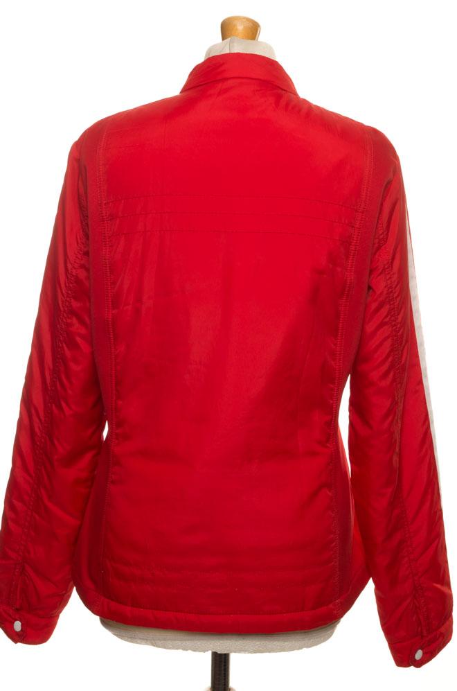 vintagestore.eu_adidas_originals_jacket_IGP0060