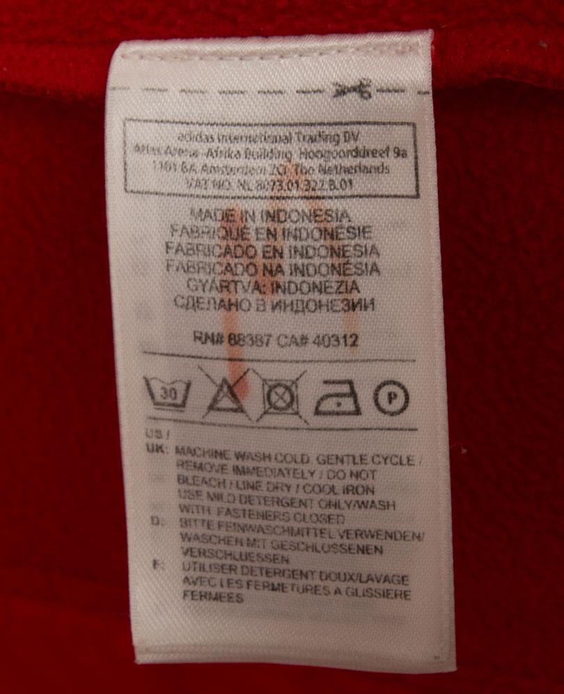 vintagestore.eu_adidas_originals_jacket_IGP0062