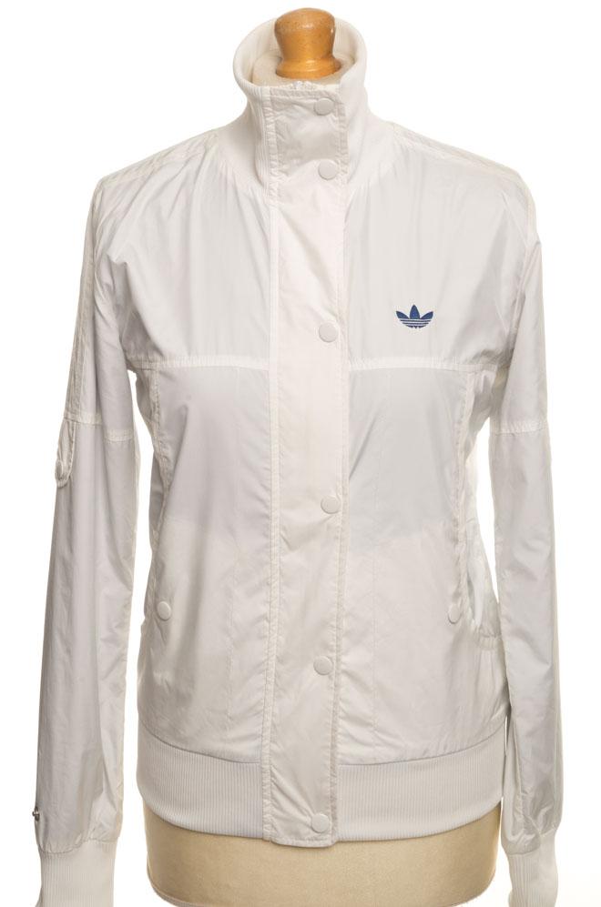 vintagestore.eu_adidas_originals_jacket_IGP0076