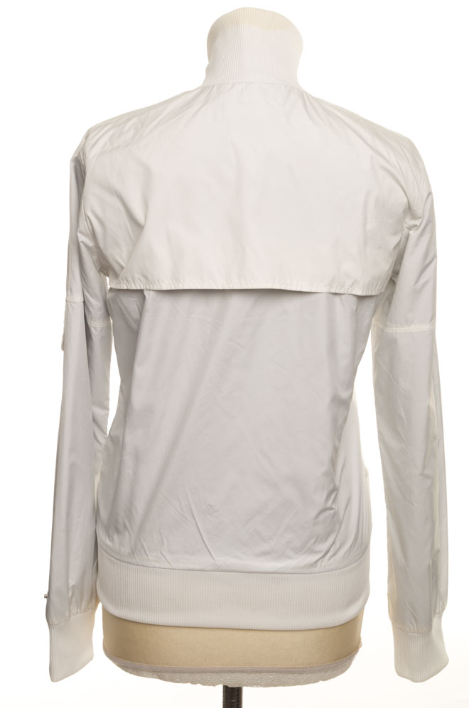 vintagestore.eu_adidas_originals_jacket_IGP0078