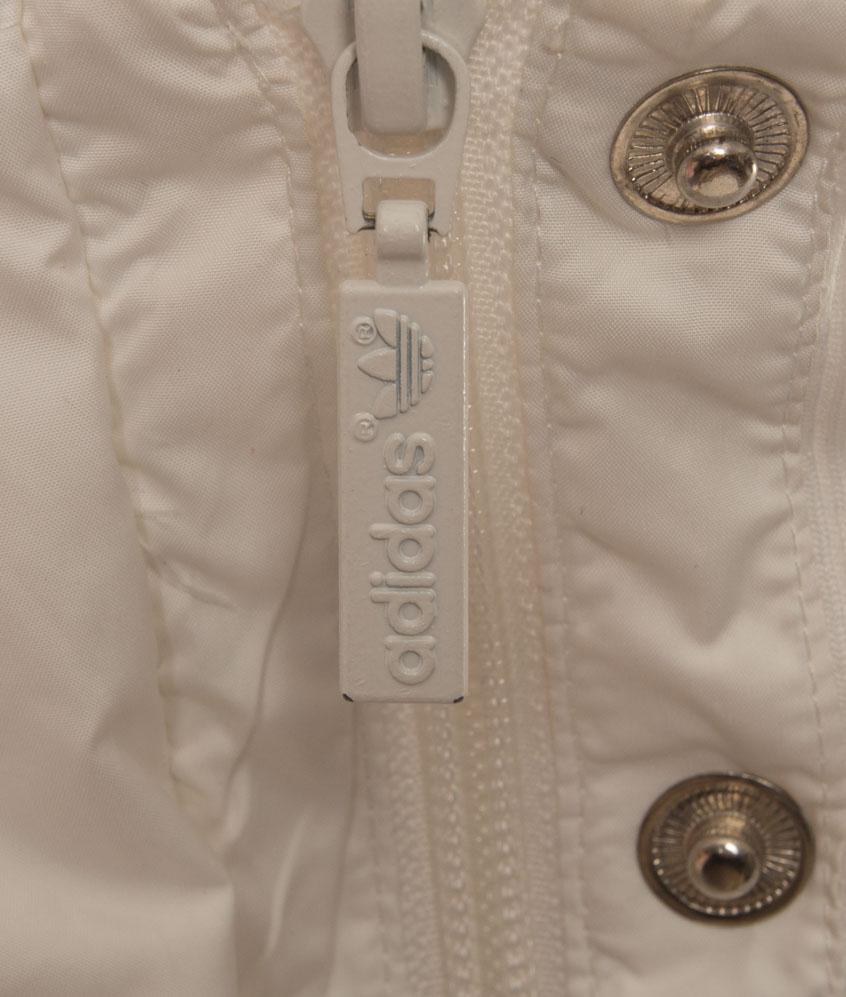 vintagestore.eu_adidas_originals_jacket_IGP0079