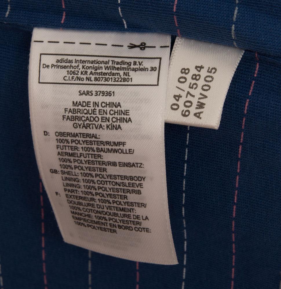 vintagestore.eu_adidas_originals_jacket_IGP0081
