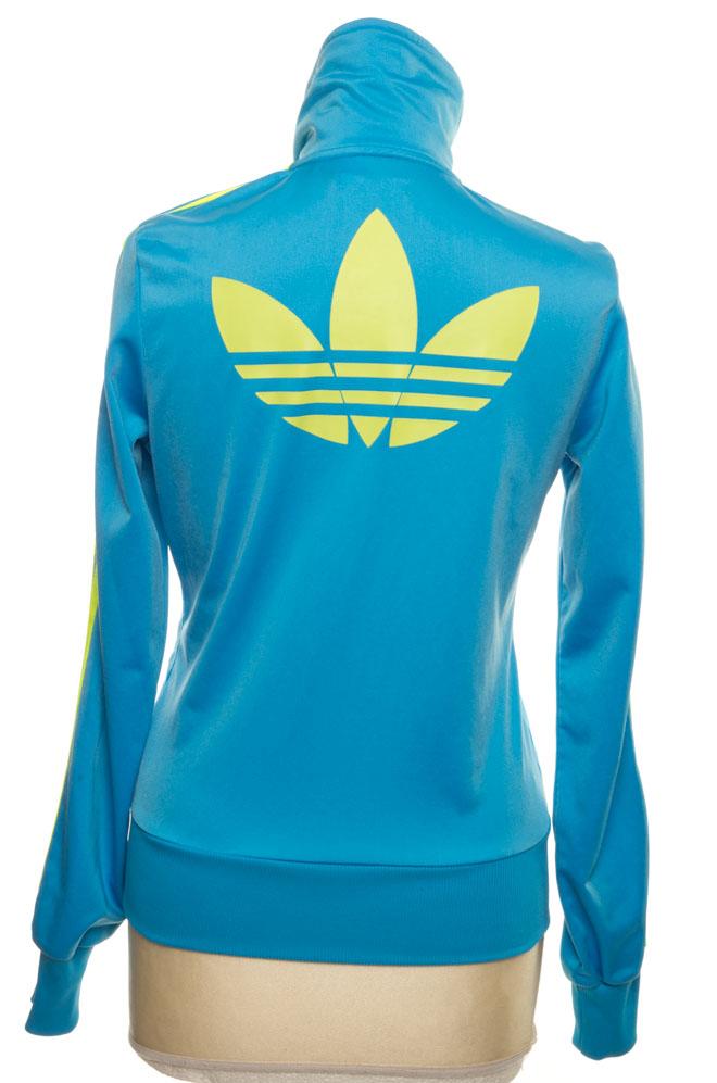 vintagestore.eu_adidas_originals_jacket_IGP0084