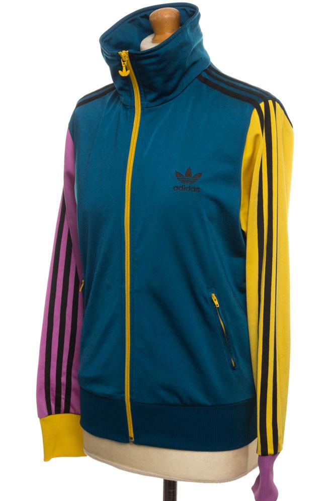 vintagestore.eu_adidas_originals_jacket_IGP0090