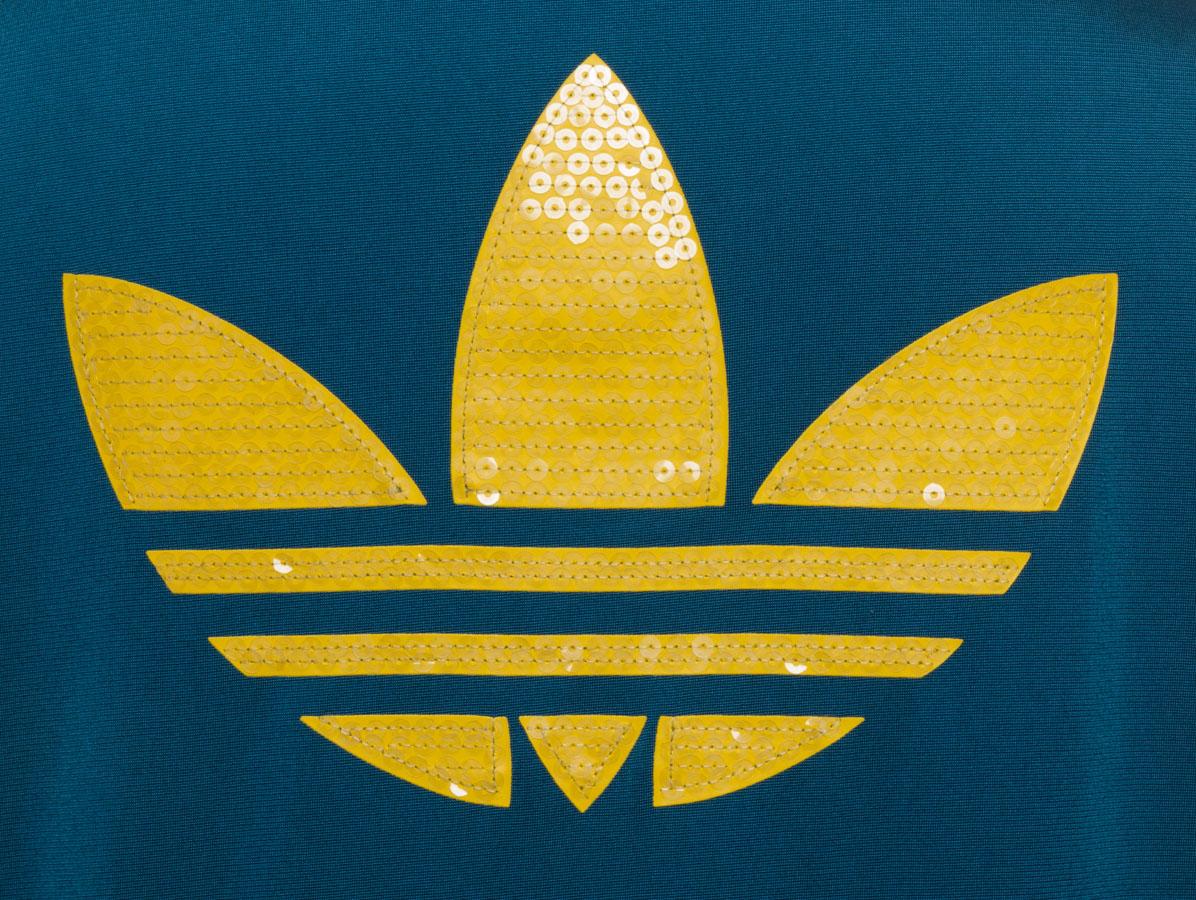 vintagestore.eu_adidas_originals_jacket_IGP0092