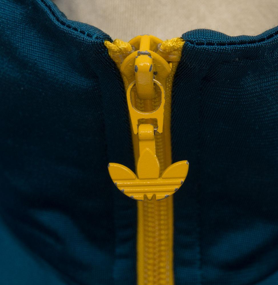 vintagestore.eu_adidas_originals_jacket_IGP0093