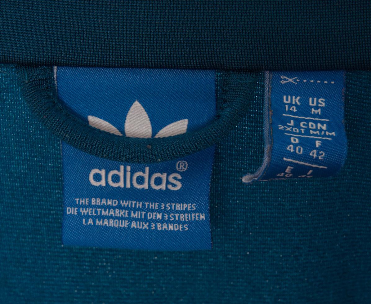 vintagestore.eu_adidas_originals_jacket_IGP0094