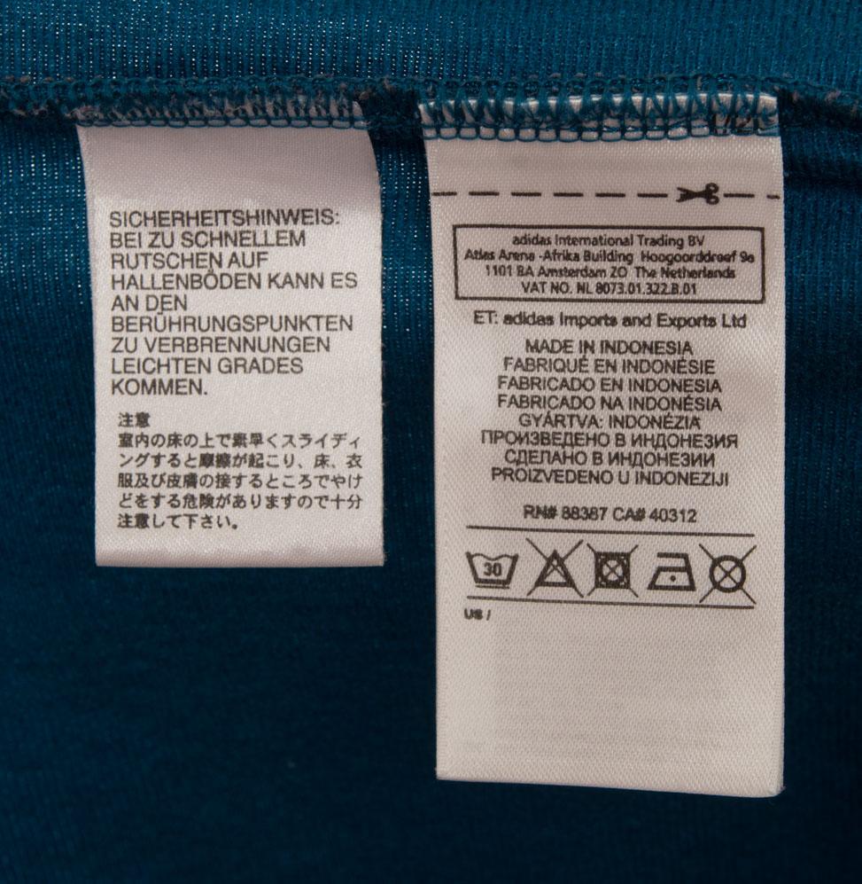 vintagestore.eu_adidas_originals_jacket_IGP0095
