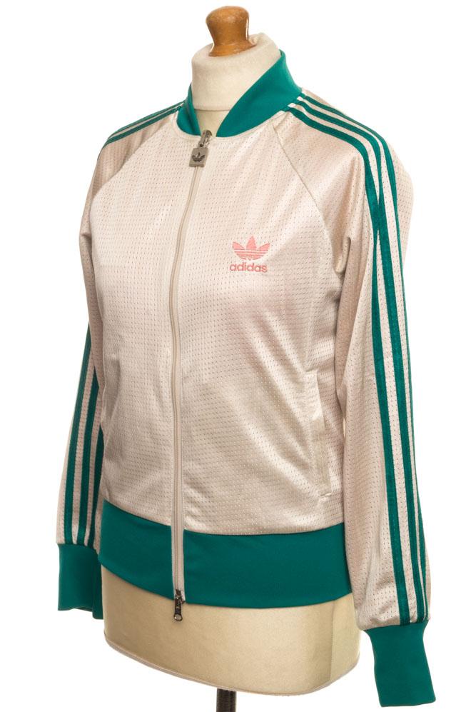 vintagestore.eu_adidas_originals_jacket_IGP0109