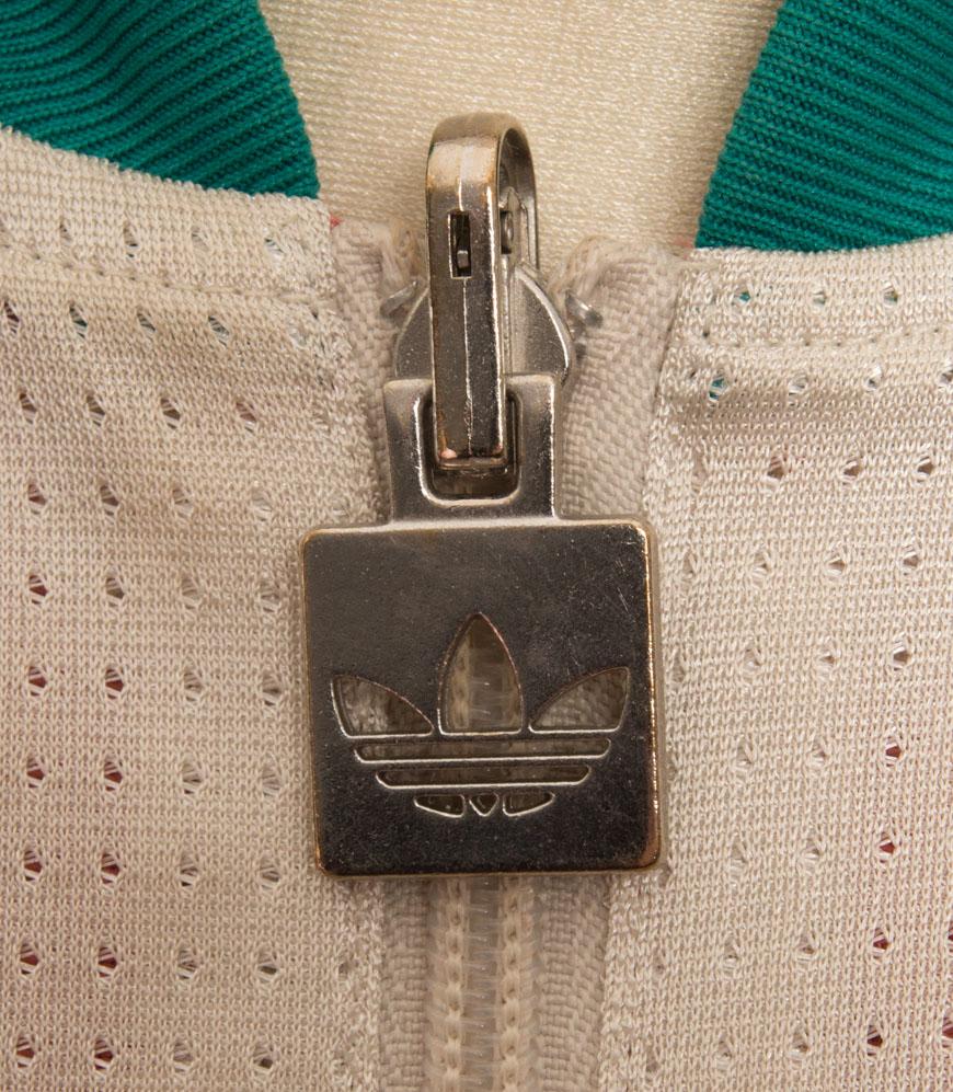 vintagestore.eu_adidas_originals_jacket_IGP0111