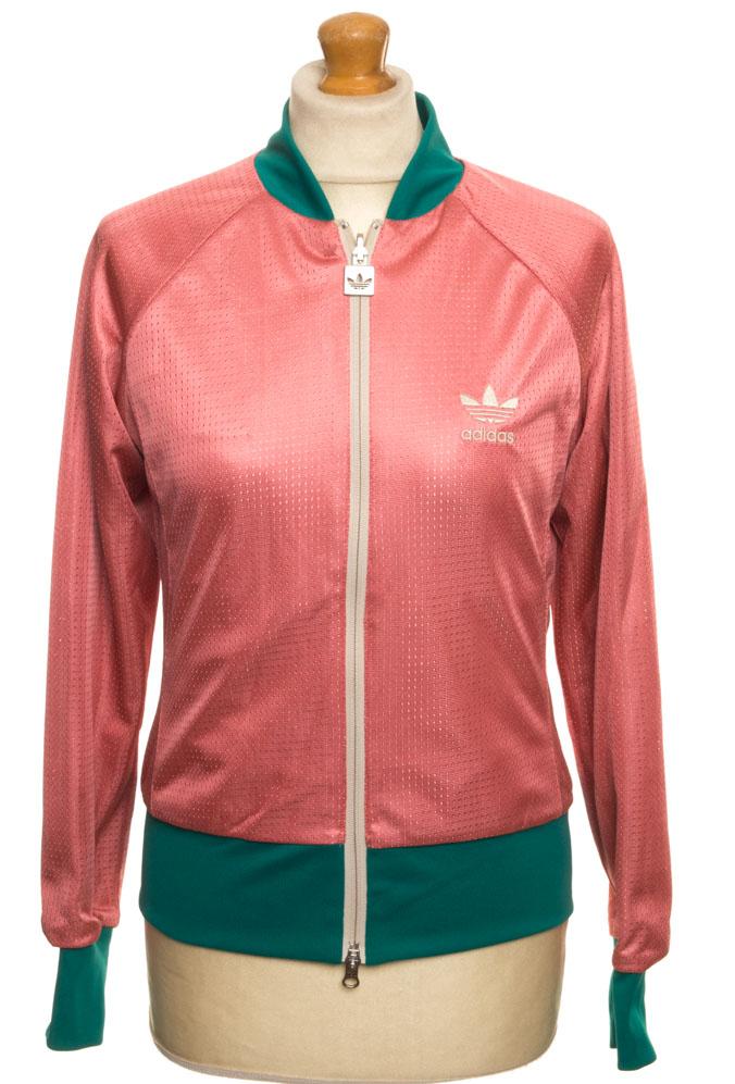 vintagestore.eu_adidas_originals_jacket_IGP0112