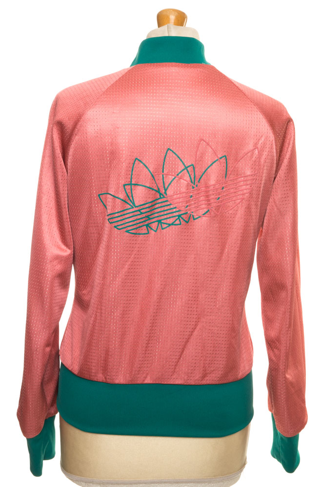 vintagestore.eu_adidas_originals_jacket_IGP0113