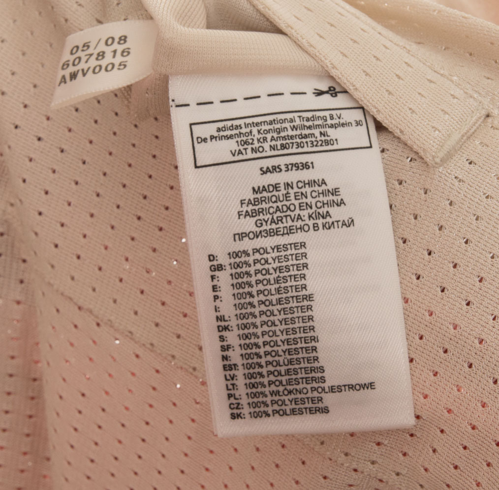 vintagestore.eu_adidas_originals_jacket_IGP0115
