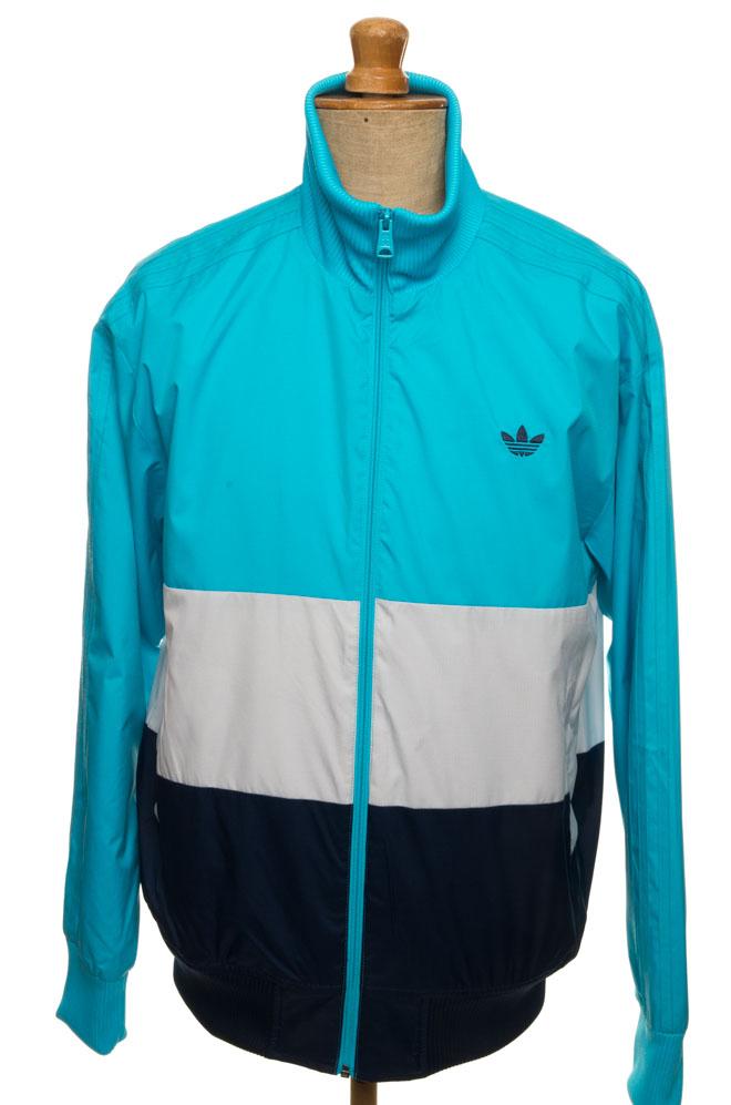 vintagestore.eu_adidas_originals_jacket_IGP0189 – Kopia