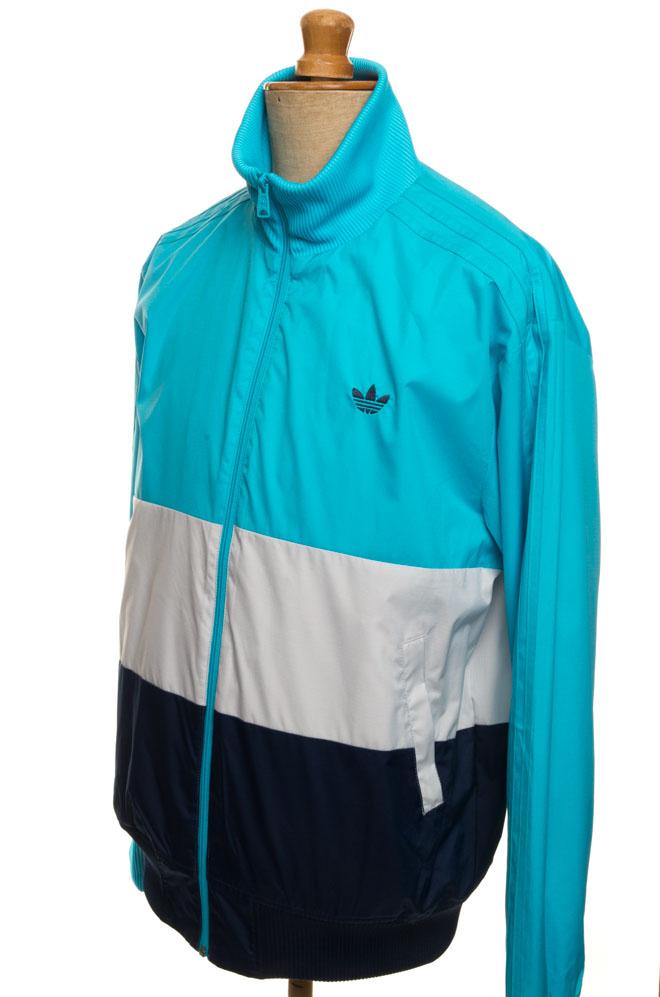 vintagestore.eu_adidas_originals_jacket_IGP0190 – Kopia