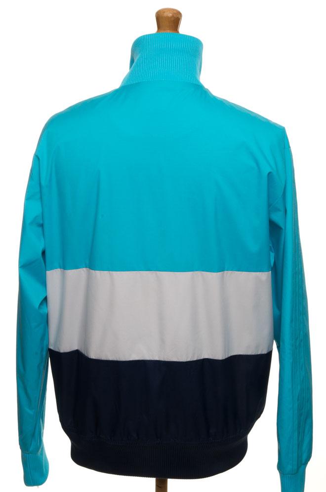 vintagestore.eu_adidas_originals_jacket_IGP0191 – Kopia