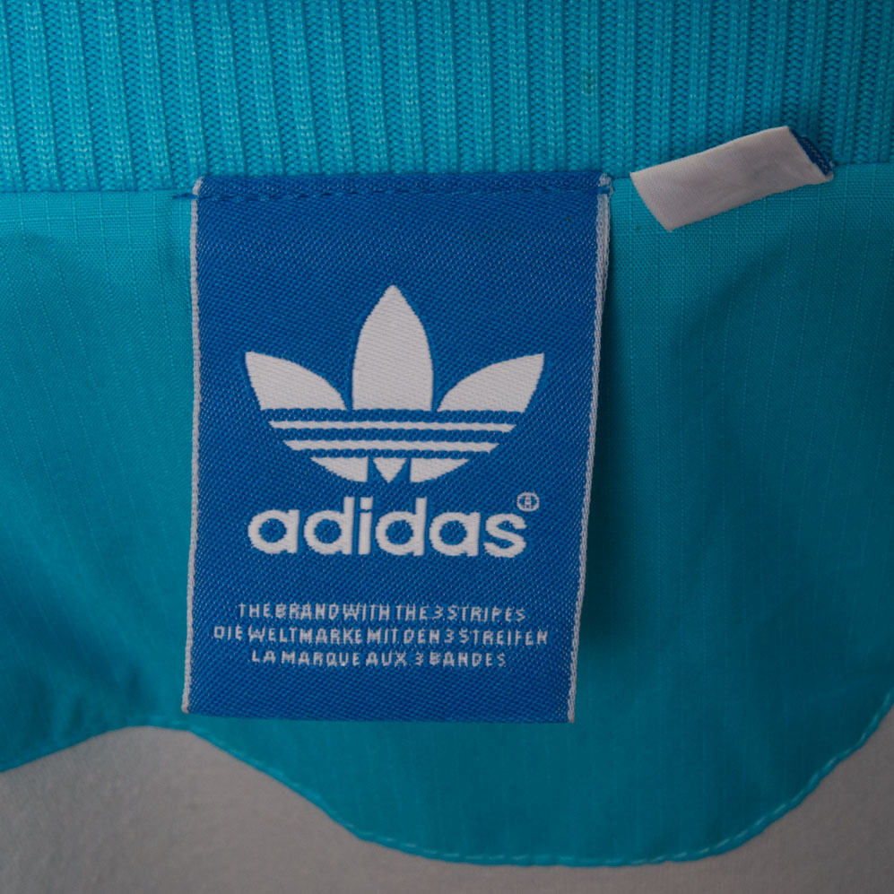 vintagestore.eu_adidas_originals_jacket_IGP0192