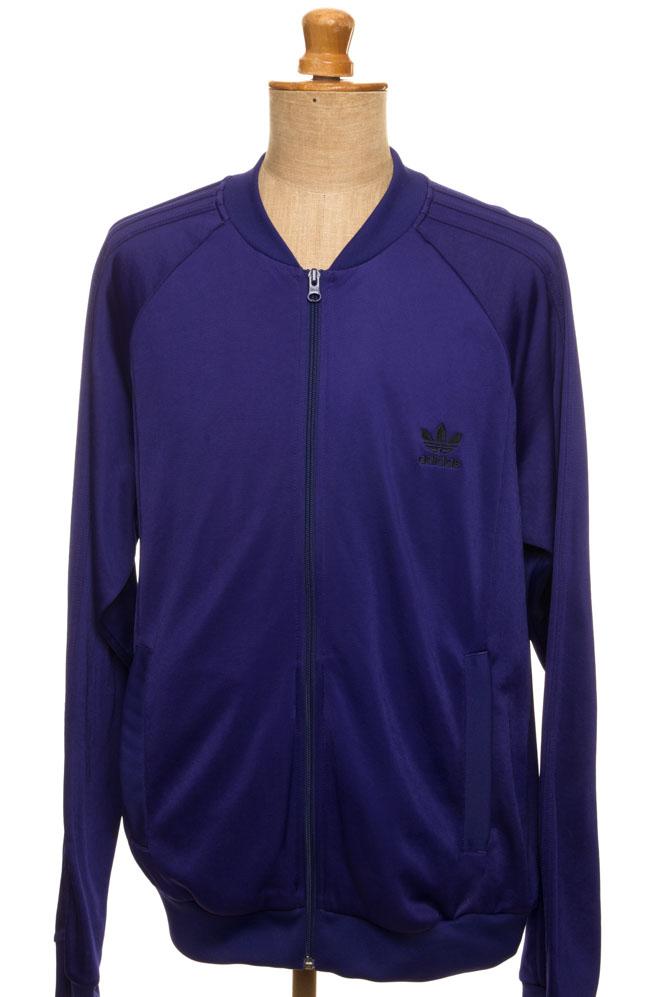 vintagestore.eu_adidas_originals_jacket_IGP0234