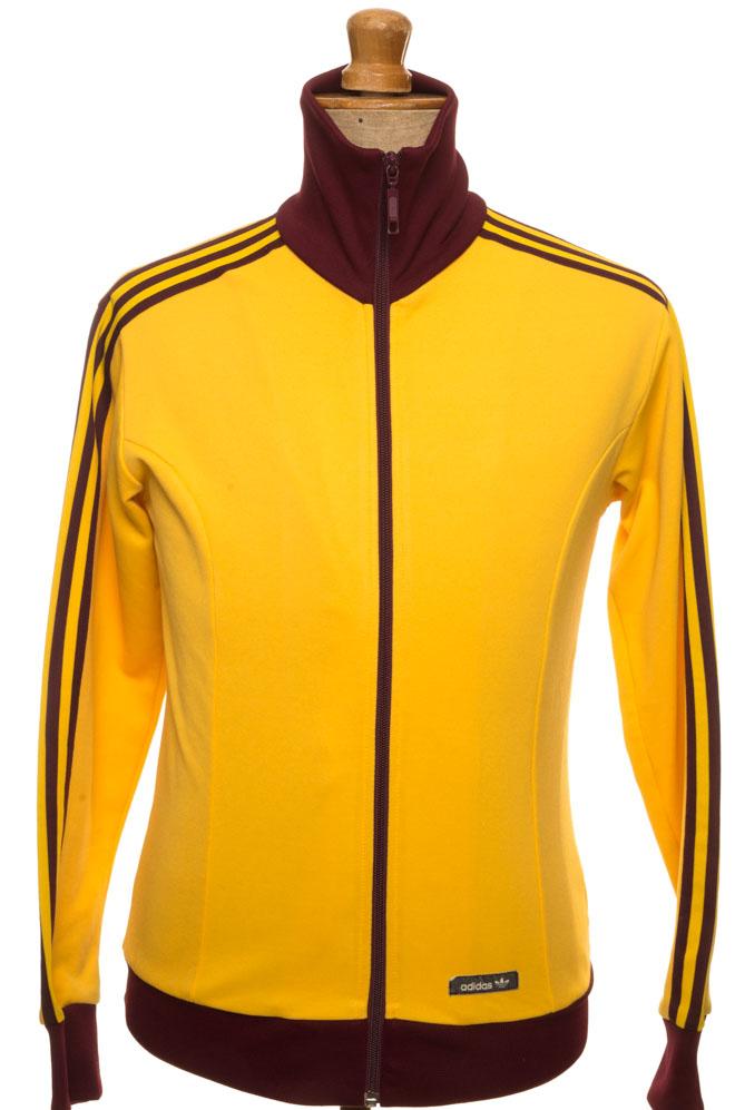 vintagestore.eu_adidas_originals_jacket_IGP0307