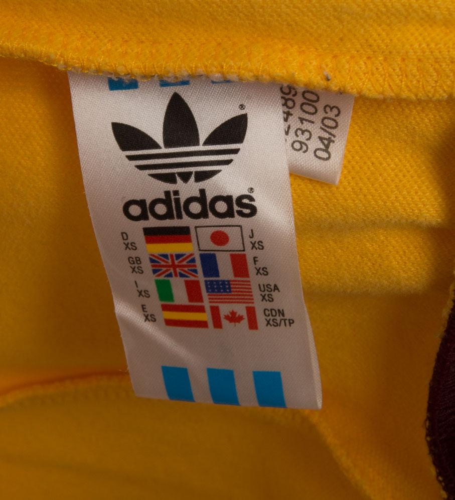 vintagestore.eu_adidas_originals_jacket_IGP0312