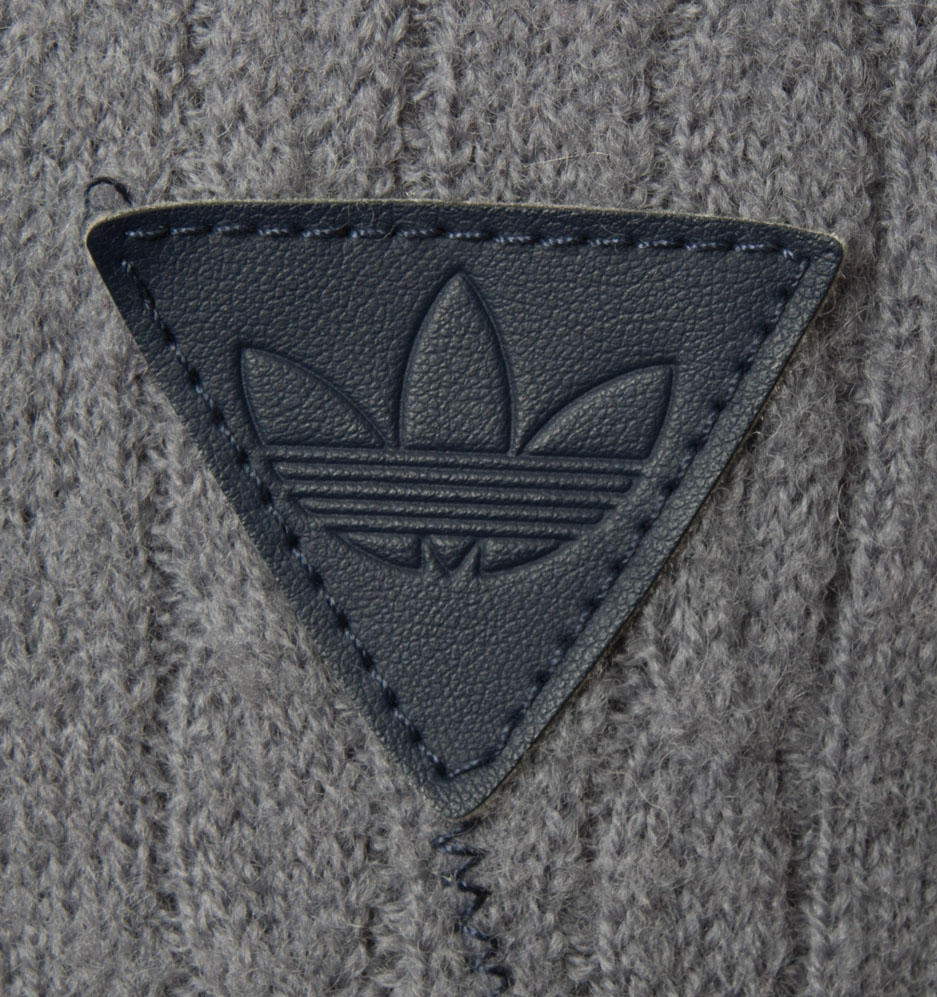vintagestore.eu_adidas_originals_leather_wool_jacket_IGP0270