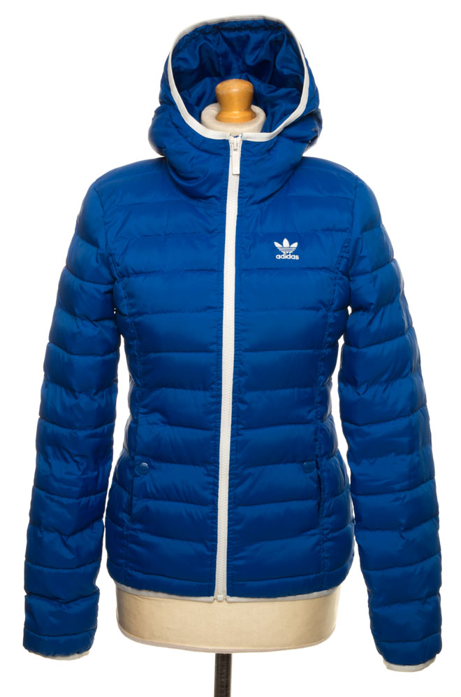 vintagestore.eu_adidas_originals_puffa_jacket_IGP0040