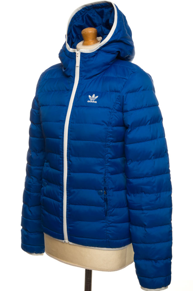 vintagestore.eu_adidas_originals_puffa_jacket_IGP0041