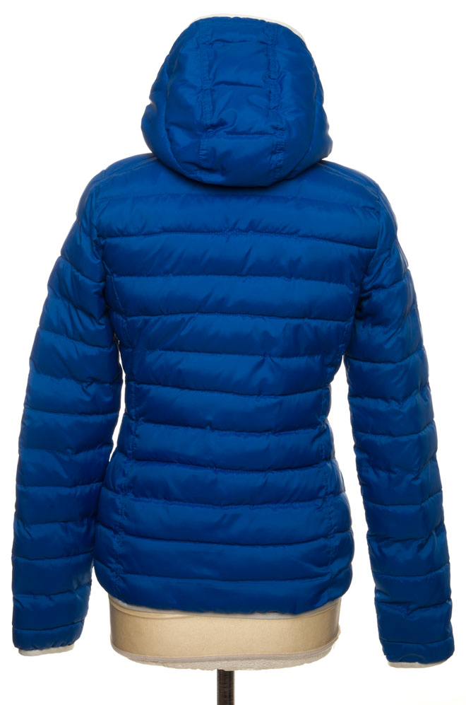 vintagestore.eu_adidas_originals_puffa_jacket_IGP0042