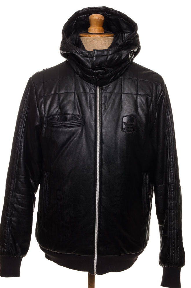 vintagestore.eu_adidas_originals_sy_padded_faux_leather_jacket_IGP0284