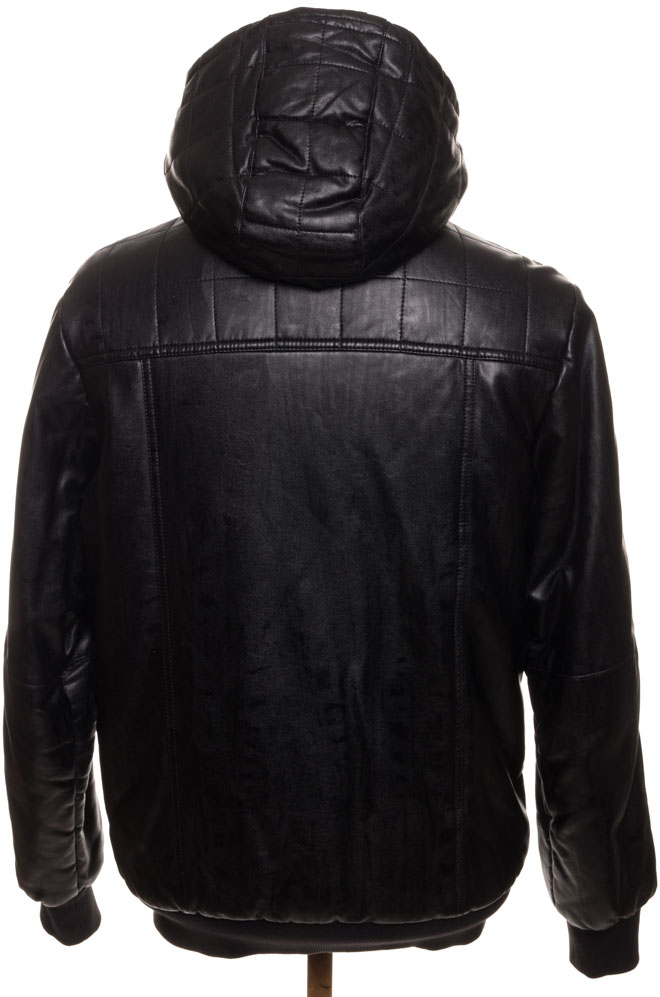 vintagestore.eu_adidas_originals_sy_padded_faux_leather_jacket_IGP0286